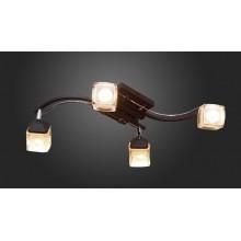 Deckenlampe Zara MZ-4