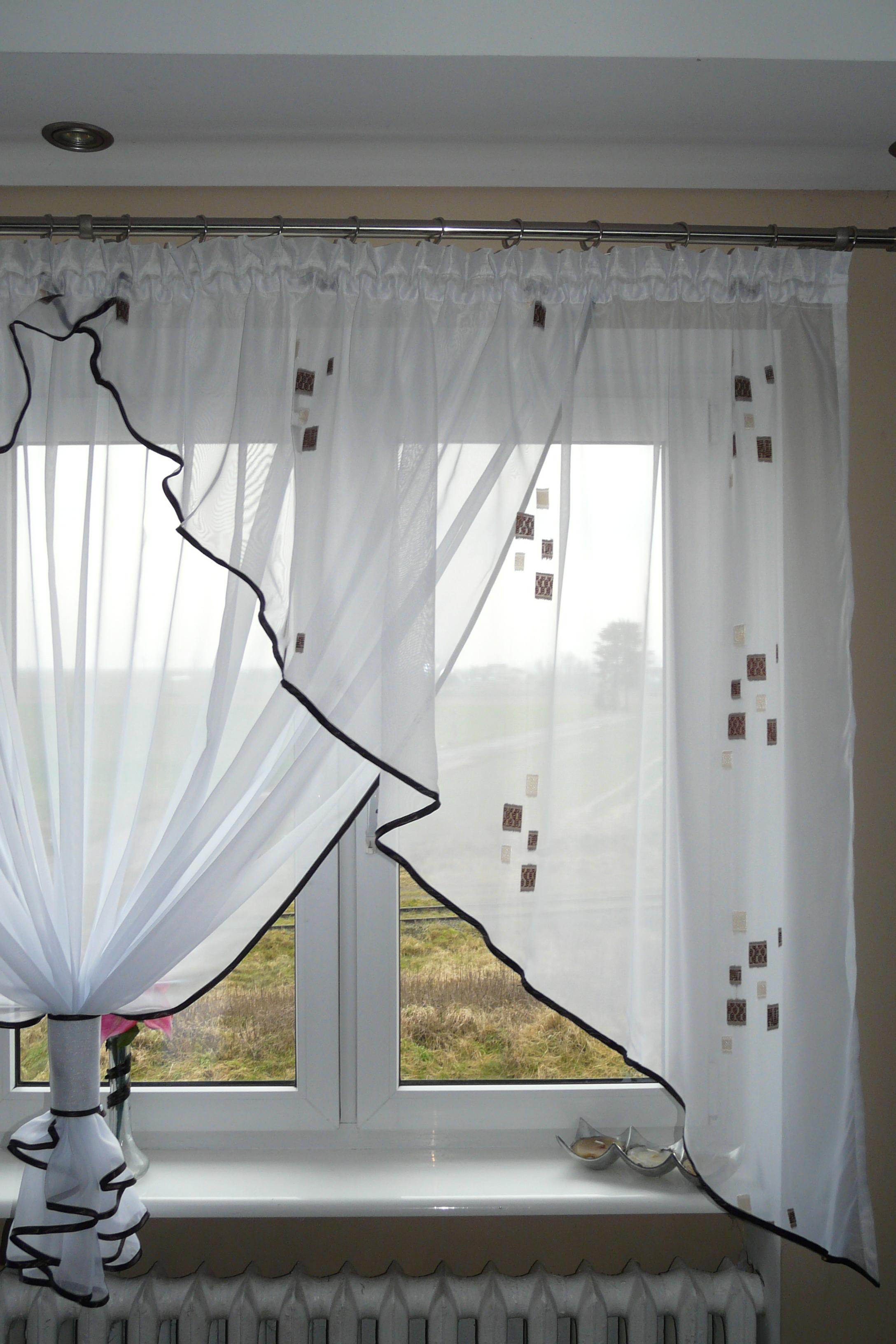 Ehrfürchtig Gardinen Dachfenster Ideen Ideen