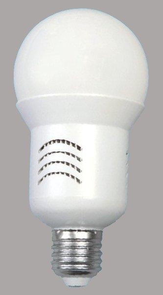 led leuchte e14 e27 strahler 700 lumen 7 watt leuchtmittel gl hbirne warmwei ebay. Black Bedroom Furniture Sets. Home Design Ideas