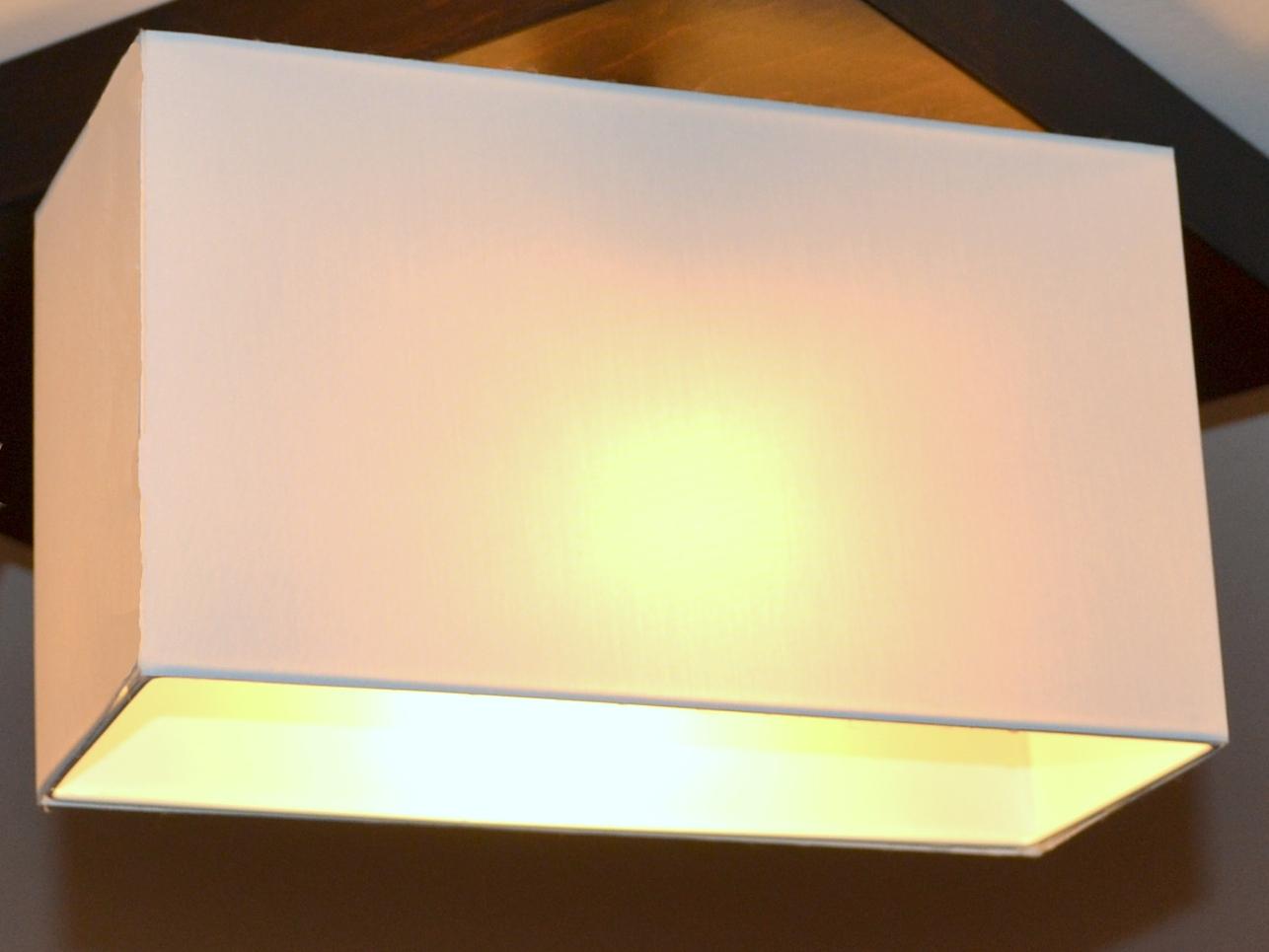 Deckenlampe Deckenleuchte Lampe Leuchte TOP DESIGN 4 ...