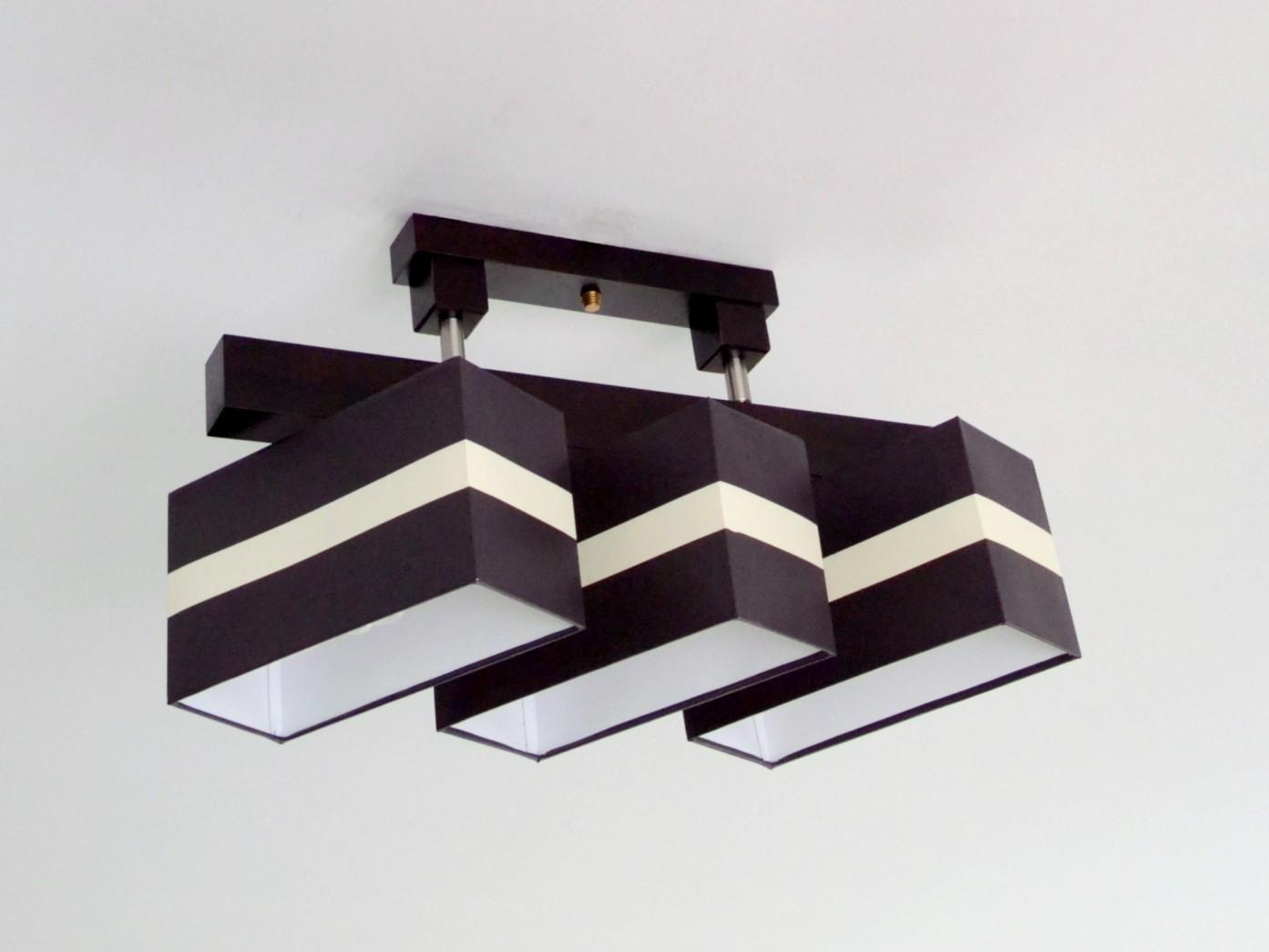 deckenlampe deckenleuchte mallorca v3d neu designer lampe. Black Bedroom Furniture Sets. Home Design Ideas