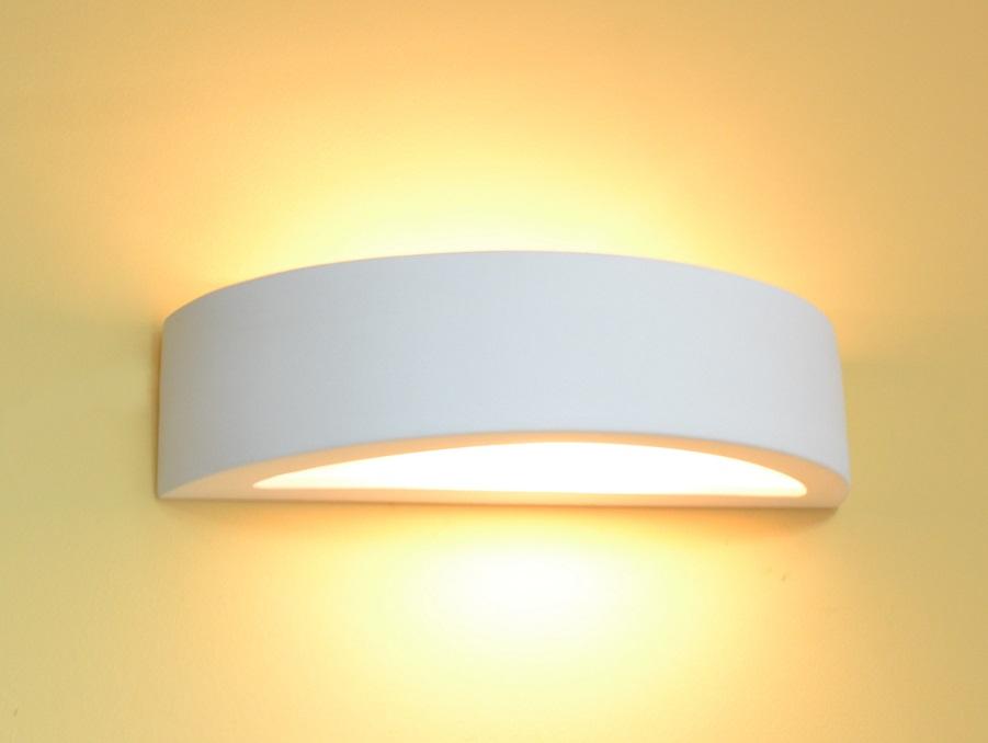 wandlampe wandleuchte lampe leuchte steffen 250 neu ebay. Black Bedroom Furniture Sets. Home Design Ideas