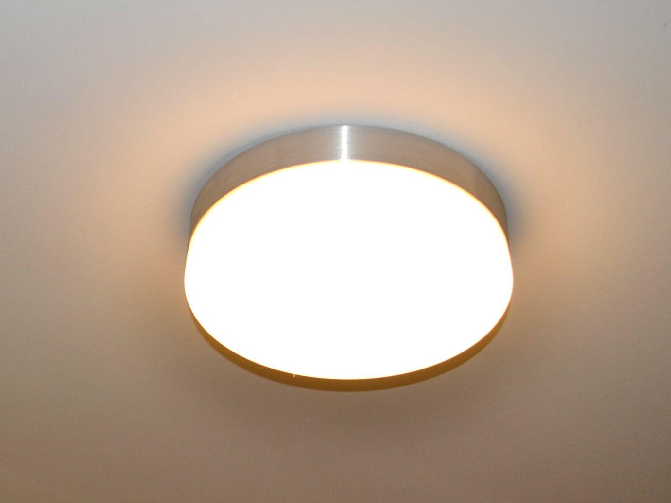 Xd r09 top led deckenlampe deckenleuchte lampe leuchte top for Led deckenleuchte deckenlampe