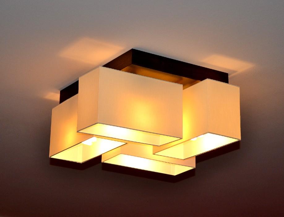 deckenleuchte deckenlampe designerleuchte milano lampe holz beleuchtung modern ebay. Black Bedroom Furniture Sets. Home Design Ideas