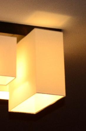 Lampenschirm f r lampen und leuchten aus der serie merano for Lampen zeichnen