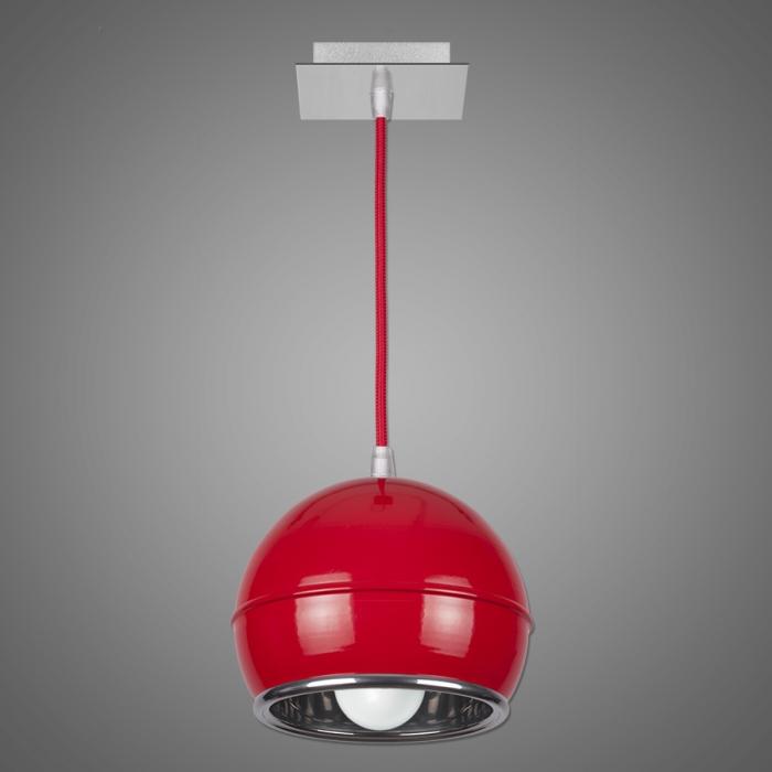 Napa 1 moderne pendellampe hängelampe art deco design lampe 3