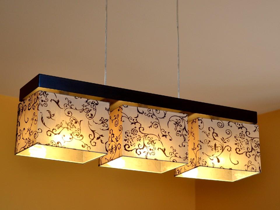 h ngelampe h ngeleuchte pendellampe designer lampe top 3. Black Bedroom Furniture Sets. Home Design Ideas