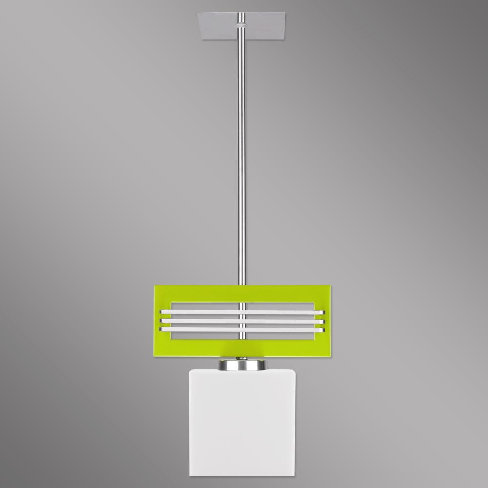 Sandi 1 moderne pendellampe hängelampe art deco design lampe 4