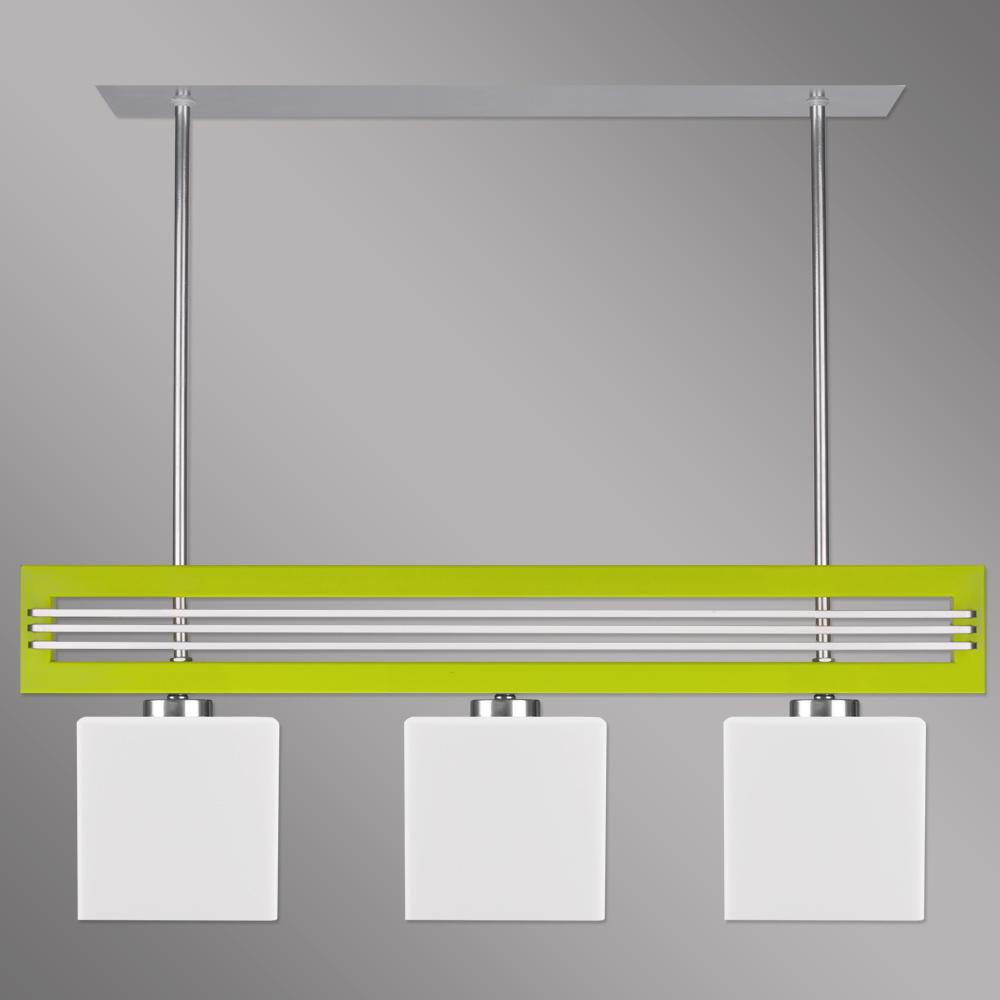 Sandi 3 moderne pendellampe hängelampe art deco design lampe 4