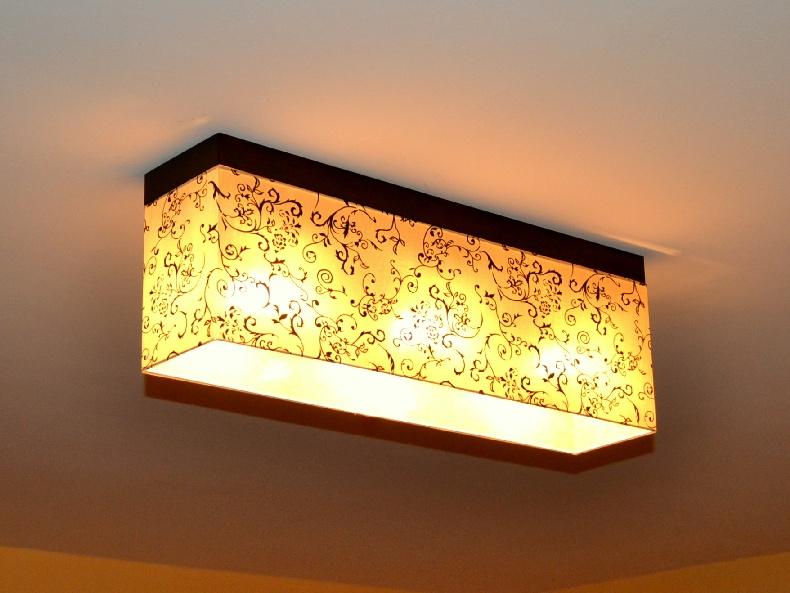 leuchte 3 flammig m bel ideen innenarchitektur. Black Bedroom Furniture Sets. Home Design Ideas