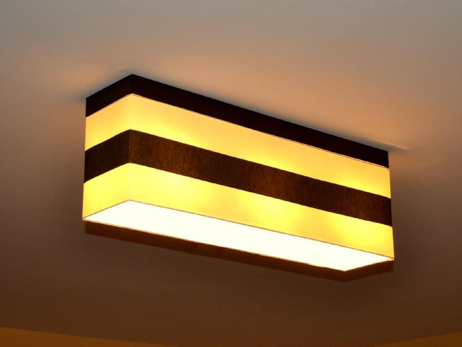 Deckenlampe Deckenleuchte Lampe Leuchte 3 flammig TOP ...