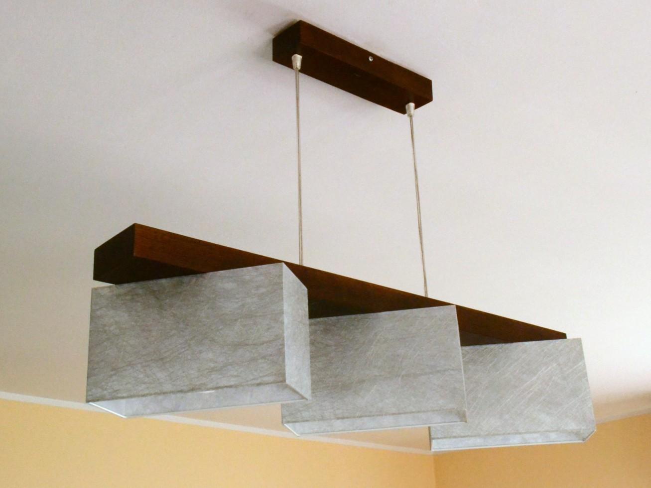 h ngelampe aus holz h ngelampen h ngelampe treibholz h ngeleuchte holz inkl h ngelampen h. Black Bedroom Furniture Sets. Home Design Ideas