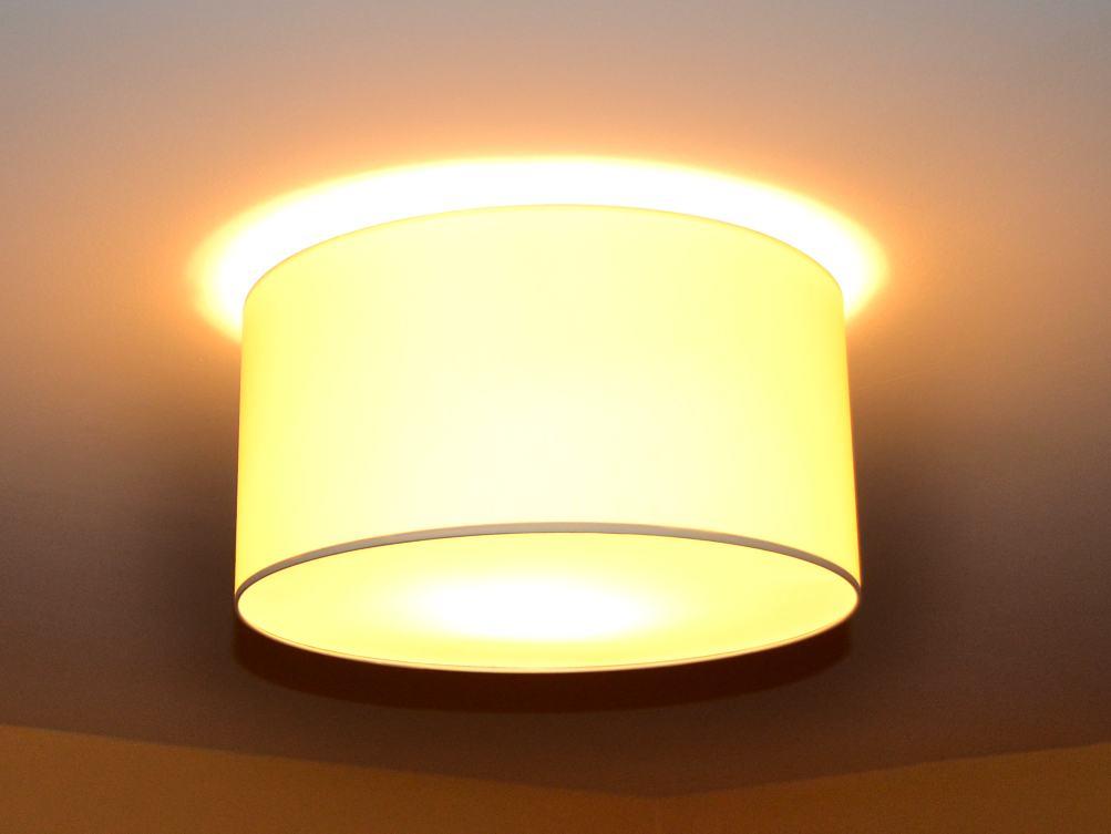Deckenlampe deckenleuchte leuchte top designer lampe torino tr 50