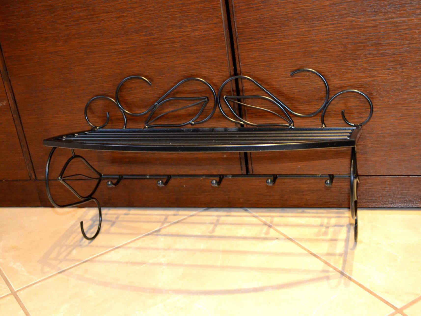 schuhregal kleiderhaken schuhschrank schuhst nder edel. Black Bedroom Furniture Sets. Home Design Ideas