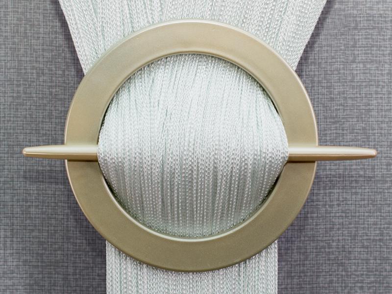raffhalter selber machen awesome raffhalter fr gardinen selber machen andere gardinen galerien. Black Bedroom Furniture Sets. Home Design Ideas