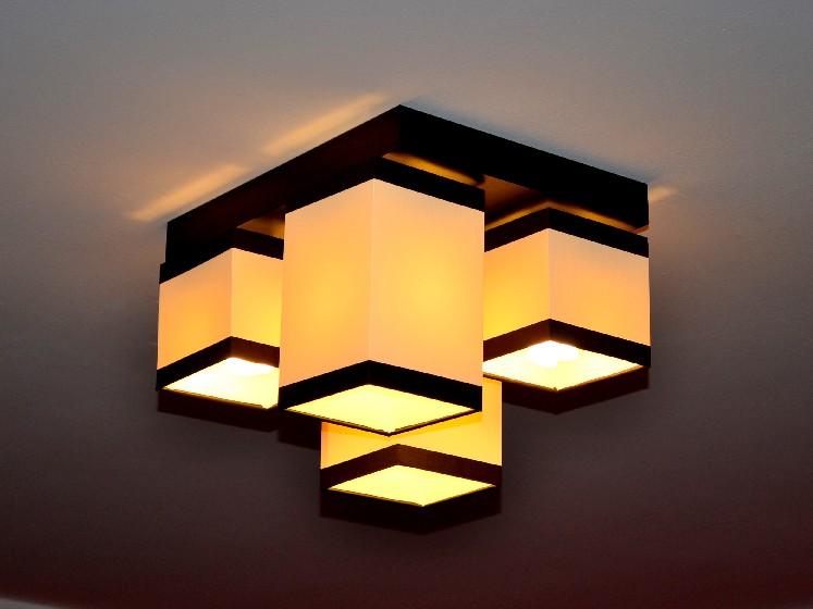 deckenlampe deckenleuchte lampe leuchte 3 flammig top design merano b3d neu ovp ebay. Black Bedroom Furniture Sets. Home Design Ideas