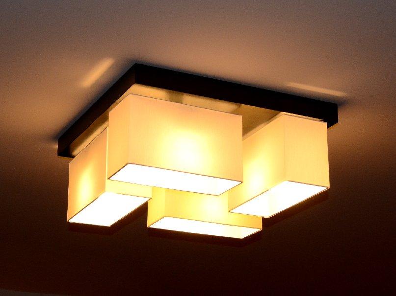 Lampen Ibiza Style : Deckenlampe deckenleuchte lampe leuchte flammig top design ibiza