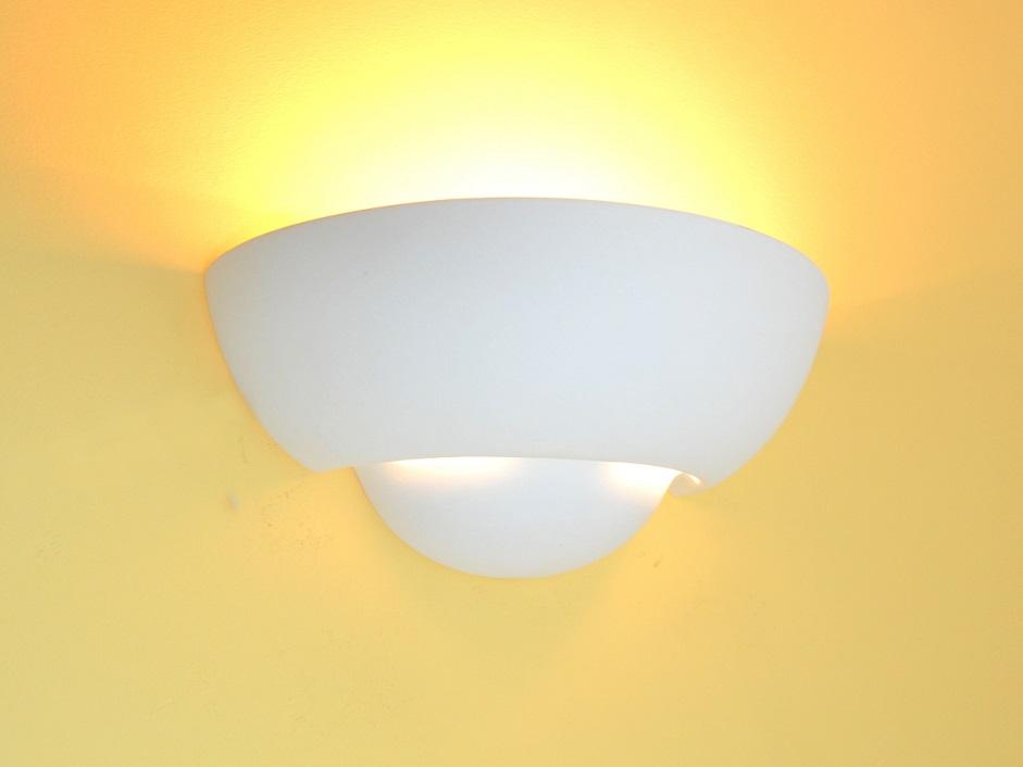 Die 10+ besten Bilder zu Lampe   lampe, wandleuchte, wandlampe