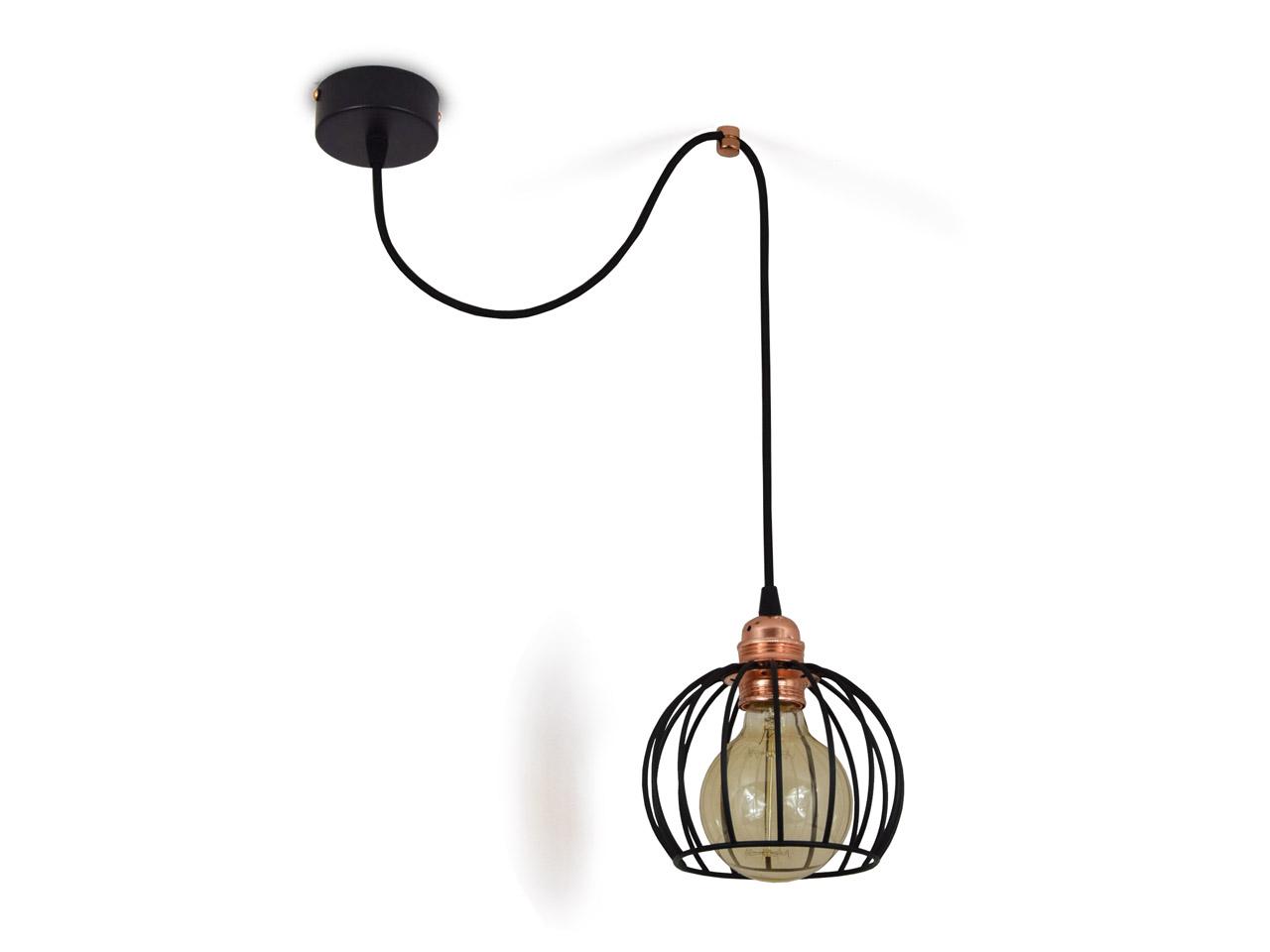Wandleuchte hängelampe schwarz viele varianten lampe